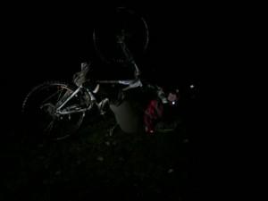 ride 003