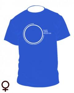 Logo 2 Bright Blue F