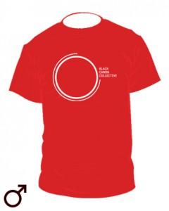 Logo 2 Red M