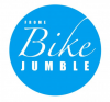 Frome Bike Jumble – This Saturday!